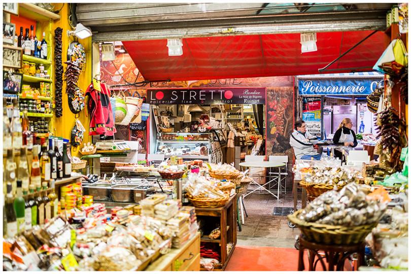 Rue paratilla - Office des locataires perpignan ...